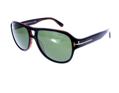 TOM FORD TF 0446 05N