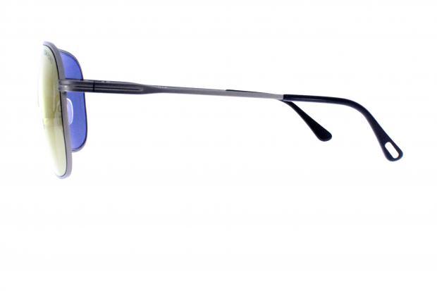 Discount Tom Cher Soleil Lunettes Optical De Tf 0451 09c Pas Ford TPXZiwuOk