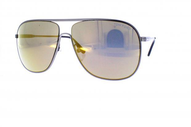 Soleil Optical 09c De Discount Tf Cher Lunettes Tom Pas 0451 Ford cKJ1TlF