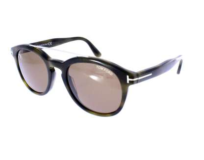 TOM FORD TF 0515 55E