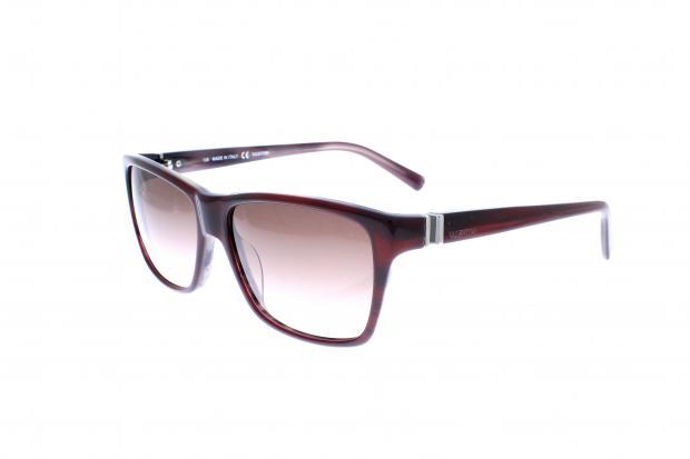 d64967fdf65b95 Lunettes de Soleil Valentino V629S 608 56 pas cher - Optical Discount