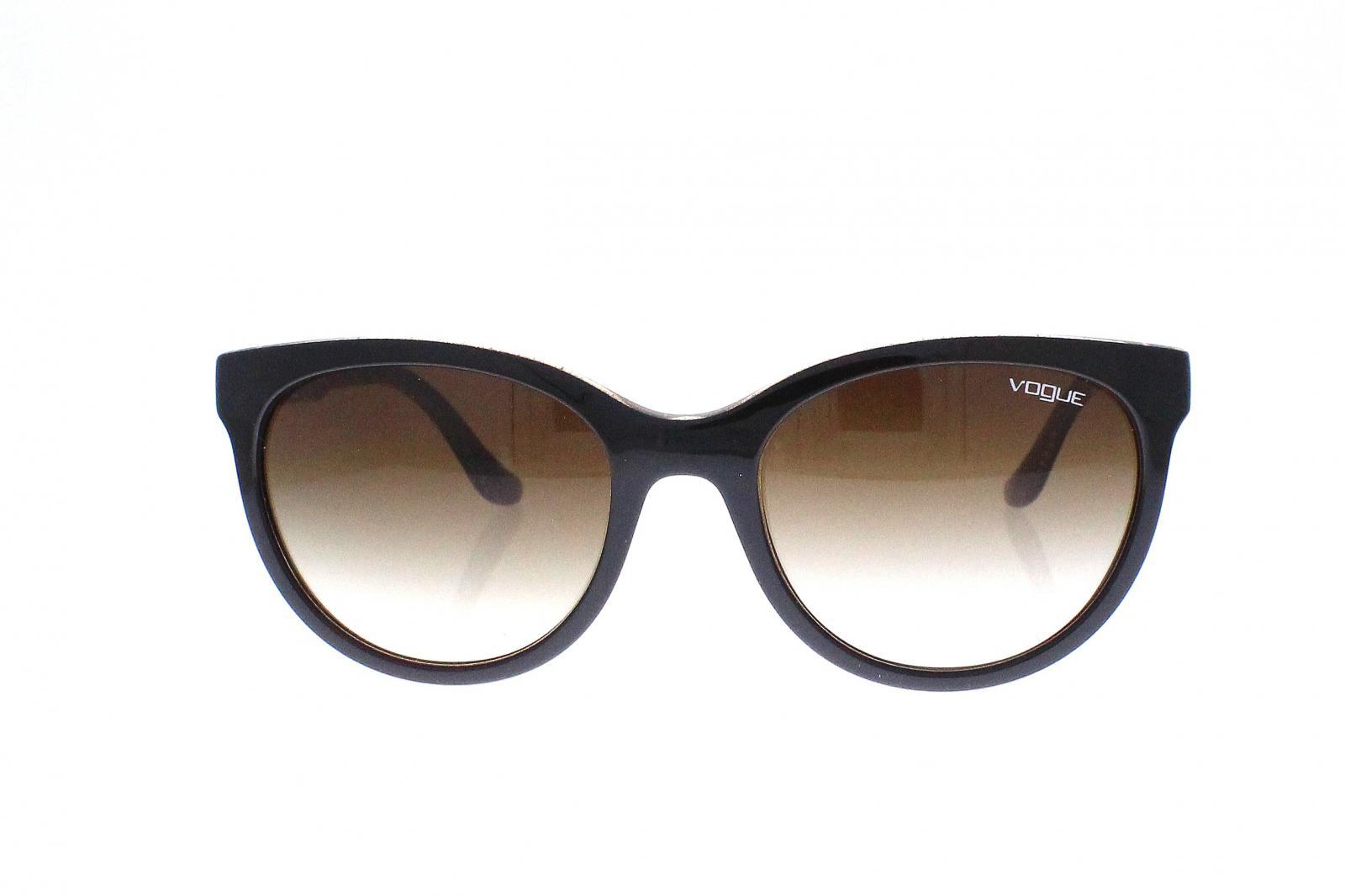 83bbf22fe58773 Lunettes de Soleil Vogue Vo 2915-S 2259 13 pas cher - Optical Discount
