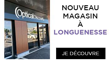 Accueil:: Bas Gauche