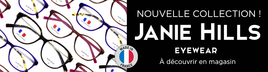 France Made Discount Janie In Optical Hills 9EHWD2eYI
