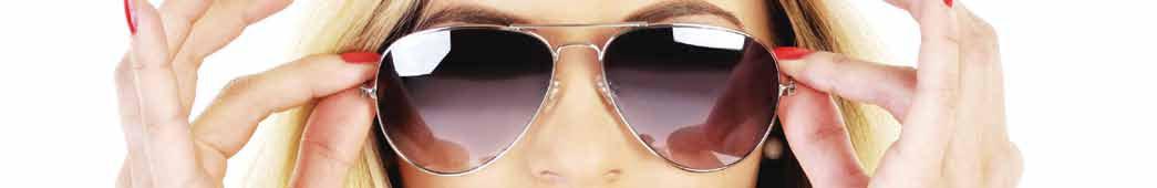 91efebc9e79297 L indice de protection doit être indiqué sur vos lunettes ou sur leur  emballage au moment de l achat. Si cet indice n apparait nulle part, fuyez !