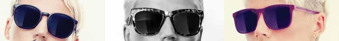 659d75e444 Il est important de bien choisir le matériau adapté à vos lunettes de soleil  selon l'utilisation que vous voulez en faire.