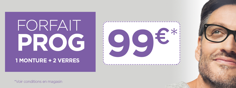 Nos Forfaits Sur Mesure - Optical Discount 4b584cbf20a1
