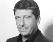 Gilles MERIDJEN