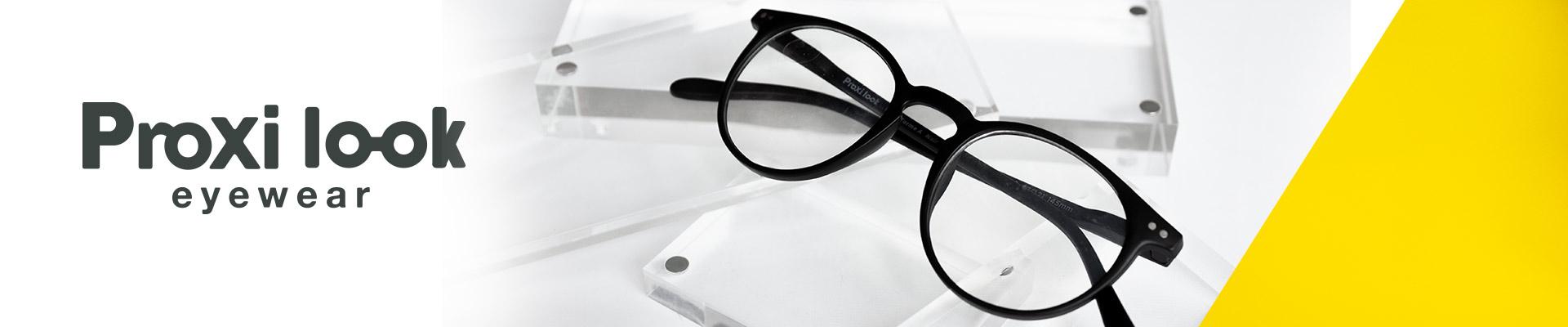 434a9f996f Optical Discount | Proxilook